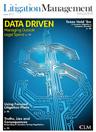 Summer 2011 Issue