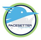 Pacesetter 5.24.21