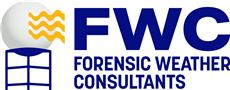 Forensic Weather Consultants 5.25.21