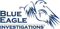 Blue Eagle 5.28.2021