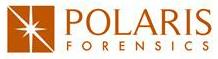 Polaris 4.21.21