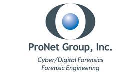 Pronet 8.16.21